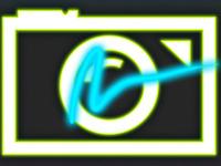 Lightbomber Icon Final