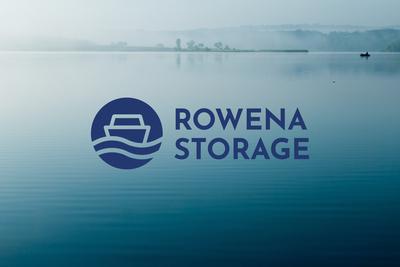 Rowena Identity