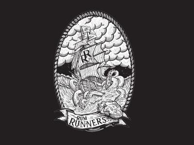 RumRunners Tv