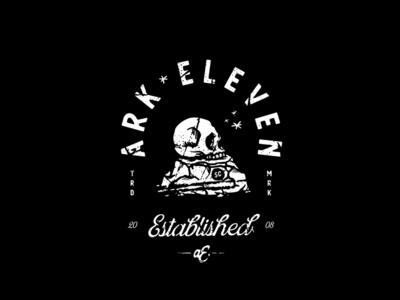 Self Promo, Ark Eleven