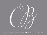 Christine Brunjes Monogram