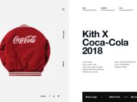 Kithxcocacola pdp
