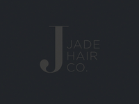 Jade Hair Co.