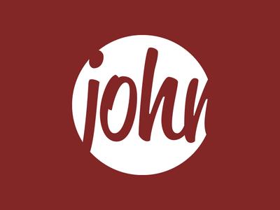 New Logo 2015 logo design branding identity icon