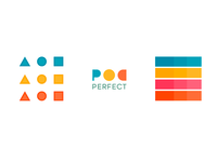 Logo iOS Game