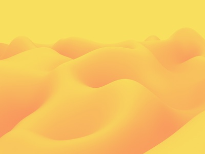 Smooth Wavy Backgrounds cinema 4d 3d generative graphics motion graphics motion design generative design generative art smooth wavy freebies freebie