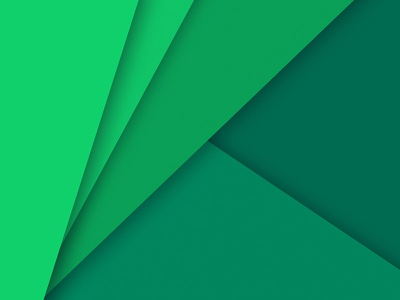 Green Material Design Backgrounds material design backgrounds backgrounds textures material design texture flat google trend google design graphic design graphic material design