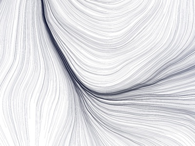 Electric Flow Backgrounds backgrounds textures abstraction generative art motion design generative graphic 3d cinema 4d graphic abstract electric flow electric