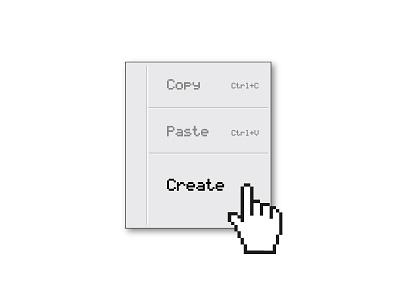 Anti-plagiarism Campaign anti plagiarism create paste copy campaign