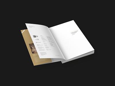La Diva Simonetta / Contributi paperback book cover layout editorial design graphic design graphic book