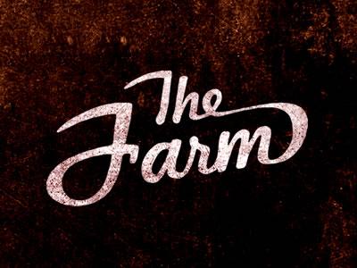 Thefarm dribbble