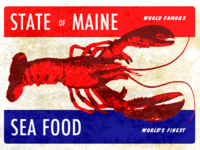 State of Maine 1941