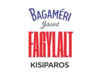 Bagaméri