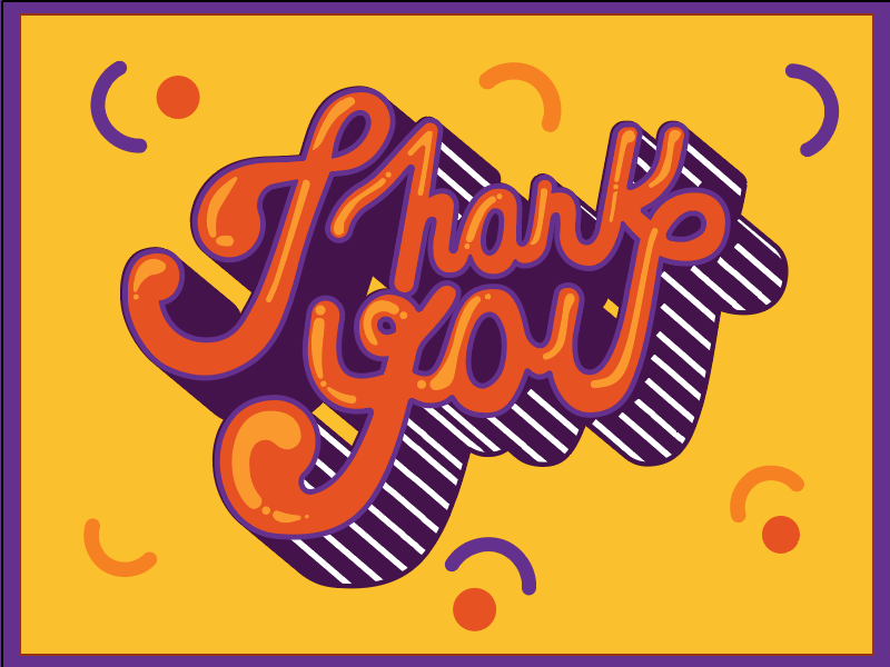 Screen Shot 2018 03 15 At 9.10.58 Pm 70s throwback tbt type illustrator illustration font typography