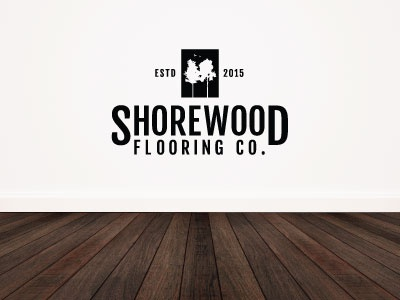 Shorewood Branding