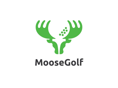 Moose golf