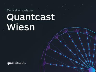 Quantcast Wiesn (Oktoberfest Invitation)