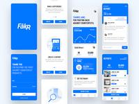 Fakr App