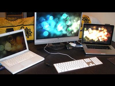 MacBook Pro i7 mac i7 desk office workspace mbp macbook pro