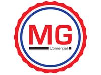 Milciades González - Comercial