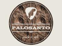 Palosanto