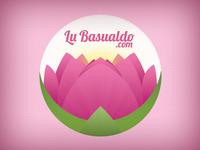 Lu Basualdo