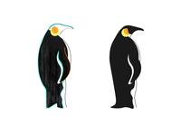 Penguin Designs