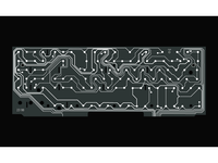 Circuit Board Sheet
