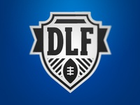 Re-branding for Dynasty League Football