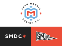 Sean Morris Design Co.