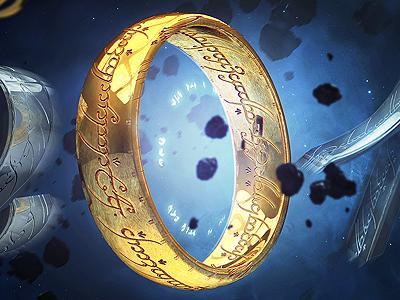 The ring by policarp quarcoo