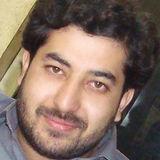 Aftab Khalid
