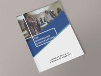 Birmingham Conversations Booklet