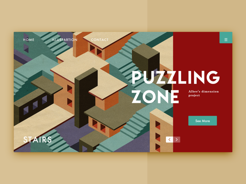 puzzling zone