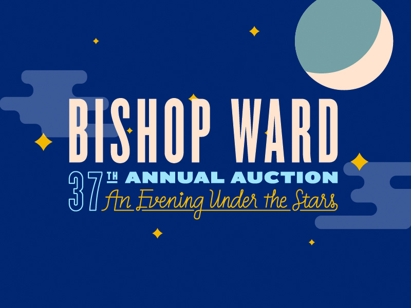 auction invitation by bradley brooks dribbble dribbble