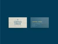 Copper creek 07