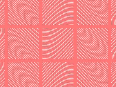 Circular Pattern repeat monoweight line pattern circular circle