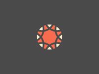CNIGA Logo Design