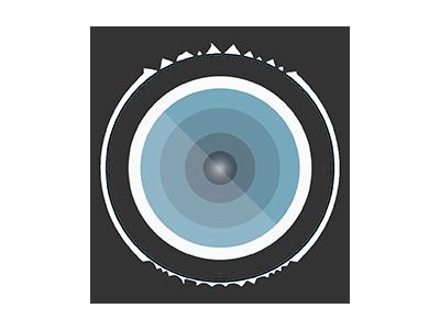 Testino Photography