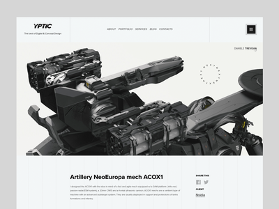 YPTIC branding digital design webdesign website web web designer design app uxdesign user interface web design ux ui design graphicdesign 2d 3d