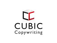 Cubic Copywriting
