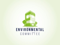 Environmental Committee Logo