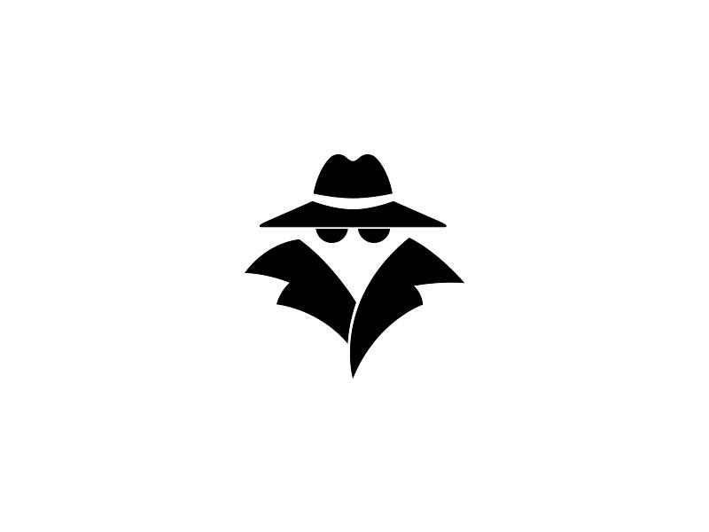 tradcraft logo by ashton patel on dribbble tradcraft logo by ashton patel on dribbble
