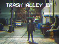 Trash Alley Ep