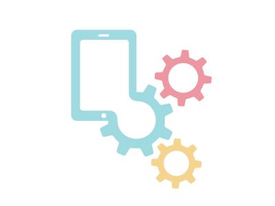 iOS SDK Icon