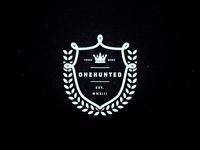 Onehunted Logo