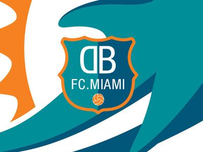 David Beckhams Miami Fc