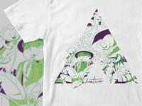 Adventurer series - Jungle