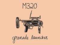82/100: | M320 |