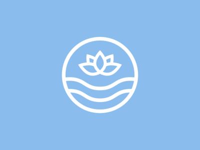 Yoga Logomark